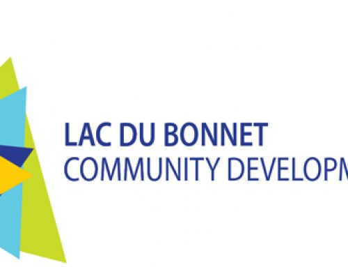 Finding the Impact of COVID-19 in Lac du Bonnet