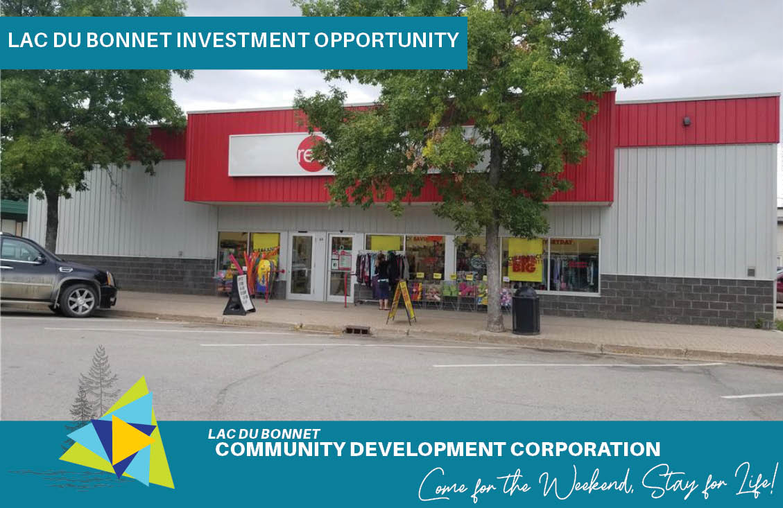 Investment Opportunity 63 Second Street